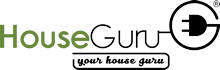 HouseGuru  – Online Home-Living Products Malaysia