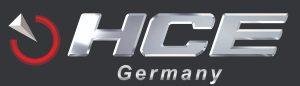 HCE Germany